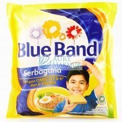 BLUE BAND SERBAGUNA SACHET 200grr