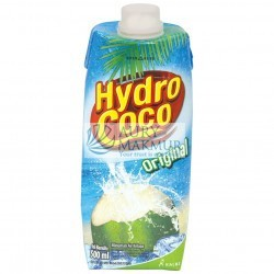 HYDRO COCO ORIGINAL 500ml