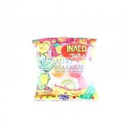 INACO JELLY ASSORTED 5 pcs