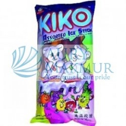 KIKO Ice Pop 70ml