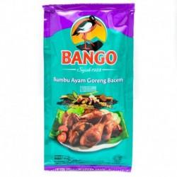 BANGO Seasoning AYAM GORENG BACEM 60grr