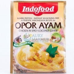 INDOFOOD Instant Seasoning NASI GORENG 45gr