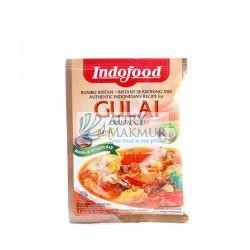 INDOFOOD Instant Seasoning SOTO AYAM 45gr