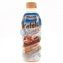CAFELA LATTE 250ml