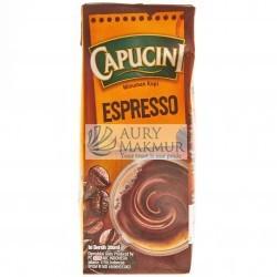 CAPUCINI ESPRESSO 200ml