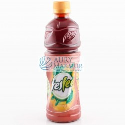 FRESTEA JASMINE Bottle 500ml