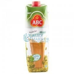 ABC NUT GREEN 1000ml