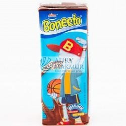 BONEETO UHT CHOCO CHOC 200ml