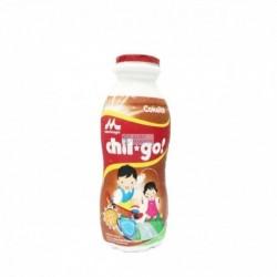 CHIL-GO COKELAT 140ml