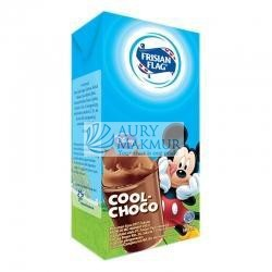 FRISIAN FLAG UHT KID COKELAT 115ml