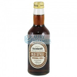 BICKFORDs COLA 275ml