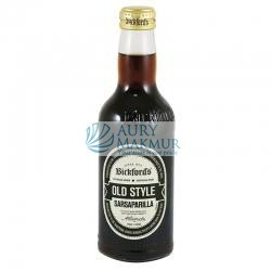 BICKFORDs SARSAPARILLA 275ml
