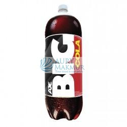 BIG COLA PET 3.1L