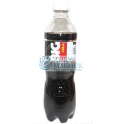 BIG COLA PET 535ml