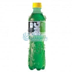 BIG LEMON PET 535ml