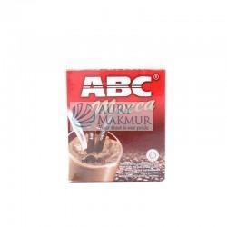 ABC Coffee MOCCA 10x30/27gr