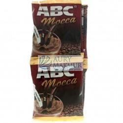 ABC Coffee MOCCA 5x30grr