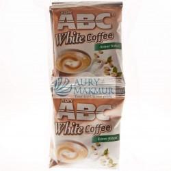 ABC White Coffee 10x27gr