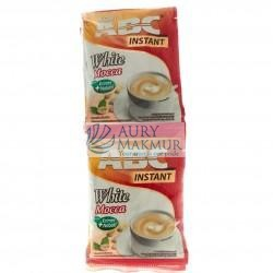 ABC White MOCCA Instant 10x20grr