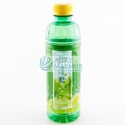 ADEM SARI CHING KU LEMON PET350ml
