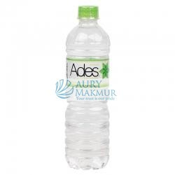 ADES Bottle 600ml