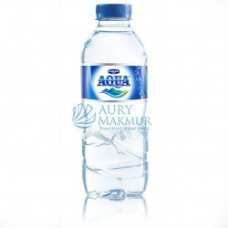 AQUA Bottle 1500ml