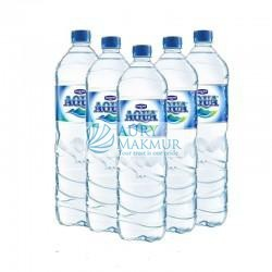 AQUA Bottle 600ml
