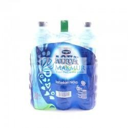 AQUA Bottle MULTIPack 6'X1500ml