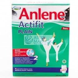 ANLENE ACTIFit 600grr