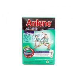 ANLENE ACTIFit PLAIN 250grr