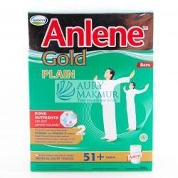 ANLENE GOLD 600grr