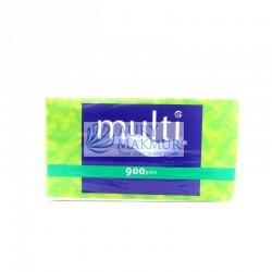 MULTI Tissue MP-02 900grr