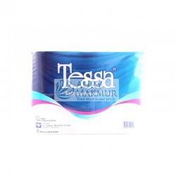 TESSA SOFT Bathroom Tissue 6 ROLL
