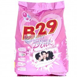 B-29 Powder SOFTENER 800gr