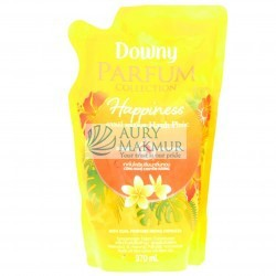 DOWNY HAPPINESS 370ml
