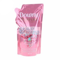 DOWNY INNOCENCE Refill 900ml