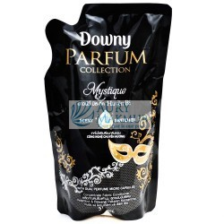 DOWNY MYSTIQUE 370ml
