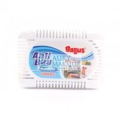 BAGUS Freshener Anti Smell Fridge 40gr