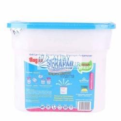 BAGUS Freshener SERAP AIR 700ml