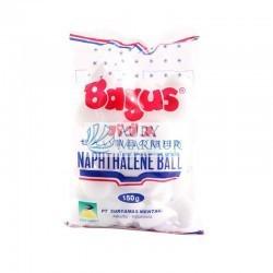 BAGUS Naphthalene Refill 50gr