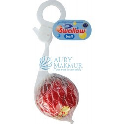 SWALLOW  BALL JUMBO S0106