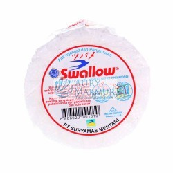 SWALLOW  FRUIT FRESH