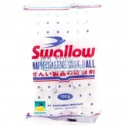 SWALLOW  NAPTH 150gr