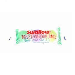 SWALLOW TOILET COLOUR BALL 3s