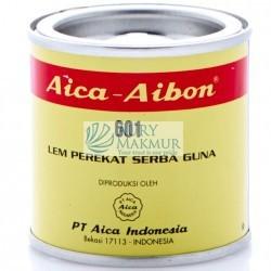 AICA AIBON LEM 70gr