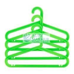 IKEA SPRUTT CLOTH GREEN (4 pcs)