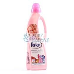 PERLON Detergent BATIK SILK AND FINE Wash 750ml