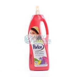 PERLON Detergent BRILL COLOUR AND FINE...