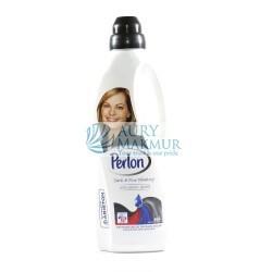 PERLON Detergent DARK AND FINE WashING 750ml