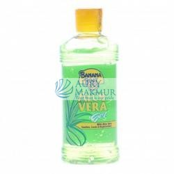 BANANA BOAT ALOE VERA GEL 90ml